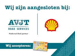 alles-voor-je-truck-avjt- road- services-van-osta-roosendaal
