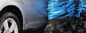 van-osta-truckwash-carwash-roosendaal-wasprocedure